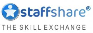 Staff Share