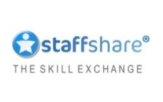 StaffShare Ltd