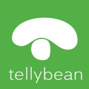 Telly Bean Ltd