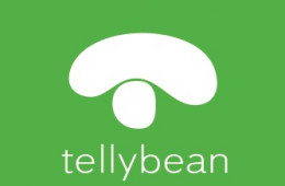 Telly Bean Ltd