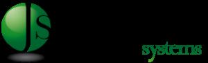 Junifer Systems