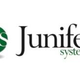 Junifer Systems Ltd